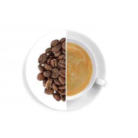 BIO Honduras - káva 1 kg