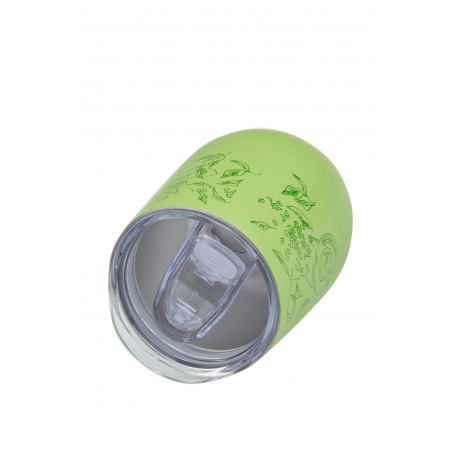 Cup and Caddy Tea 355 ml