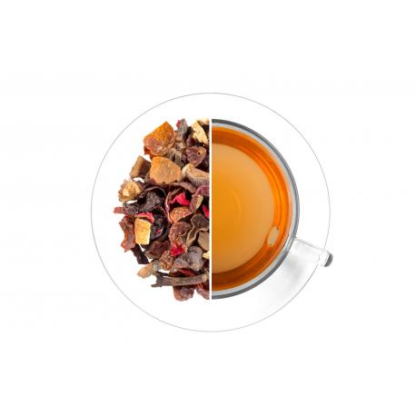 Winterlustbarkeiten – Früchtetee 1 kg