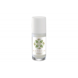 ASTRAIA DEODORANT green tea 50 ml