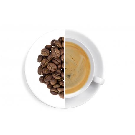 Kenia AB Boma 150 g – Kaffee