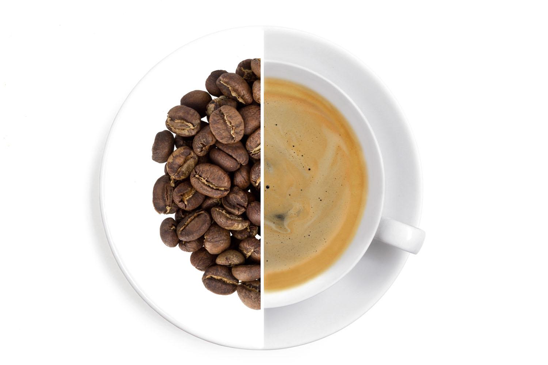 Keňa AB Boma 150 g - káva