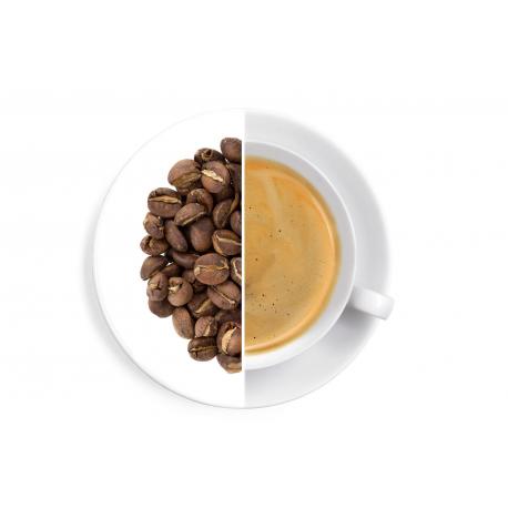 Indie Riverdale 150 g - káva