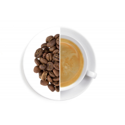 Honduras coffee ORGANIC 150 g