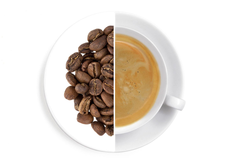BIO Honduras 150 g - káva