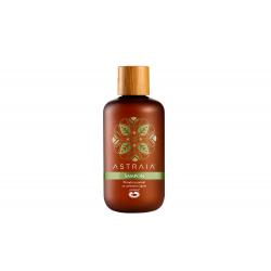 ASTRAIA - Šampon zelený čaj 250 ml
