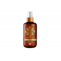 ASTRAIA HAIR CONDITIONER green tea 200 ml