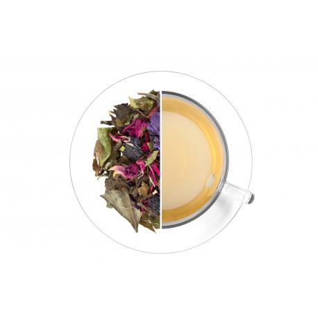Namasté - weiß, aromatisiert 1 kg