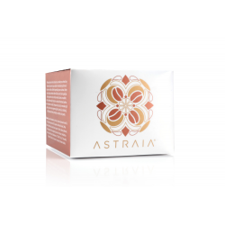 ASTRAIA FACE CREAM green coffee 30 ml