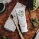 ASTRAIA - Zubní pasta se zeleným čajem a Matchou 75 ml
