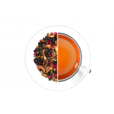 Rooibos Forest Energy