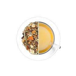 Ajurvédsky čaj Dharamsala 1 kg