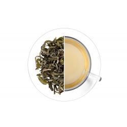 Nepal Green Tea 1 kg
