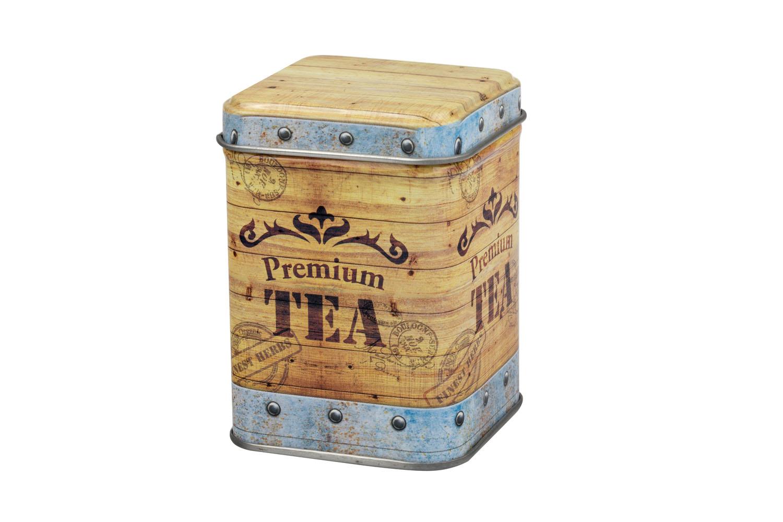 Premium Tea 50 g