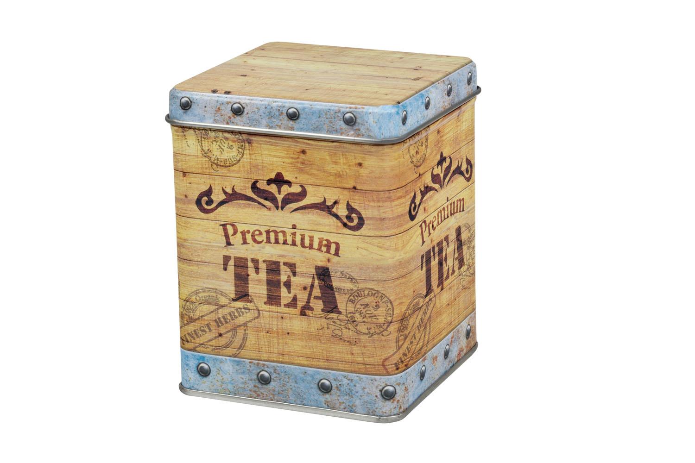 Premium Tea 100 g
