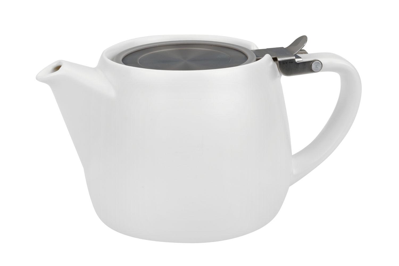 Bella 0.54 l - porcelain teapot