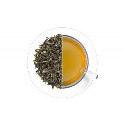 Nepal Tara Chiyabari SFTGFOP1 Tippy 1 kg