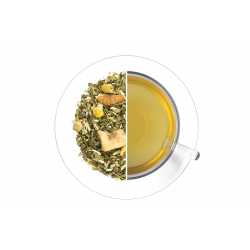 Maté Banana Mocktail 60 g