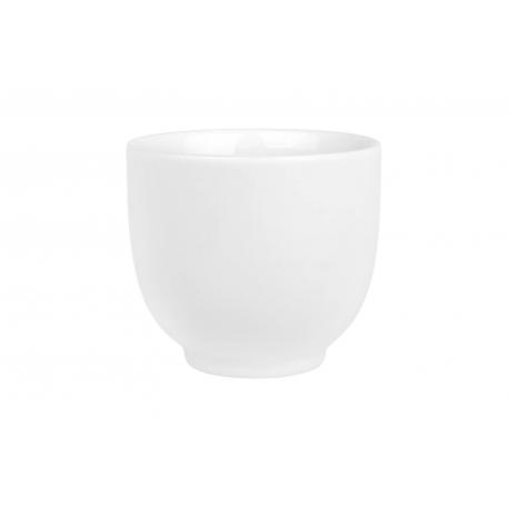 Bianca 0,22 l - porcelánová šálka