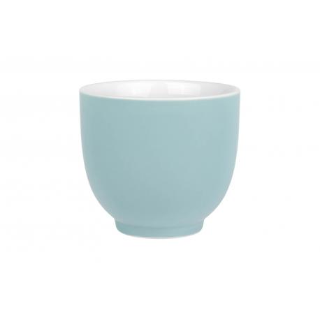 Lani 0,22 l - porcelánový šálek