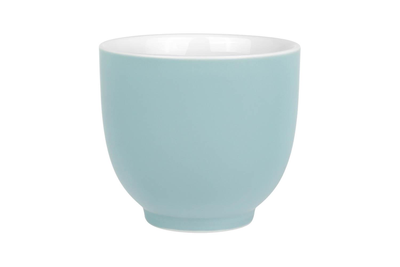 Lani 0.22 l - porcelain cup