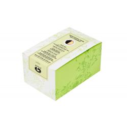 Tea Tasting Pack - ORGANIC