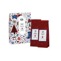 Christmas Comet - gift pack