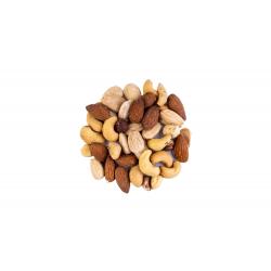 Párty ořechy 1 kg