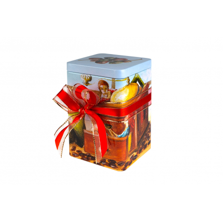 Levně Zrnko kávy - dárkové balení