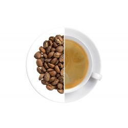 Rwanda Jackson 150 g - káva