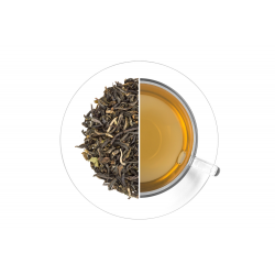 Darjeeling Barnesbeg FTGFOP1 Second Flush 60 g