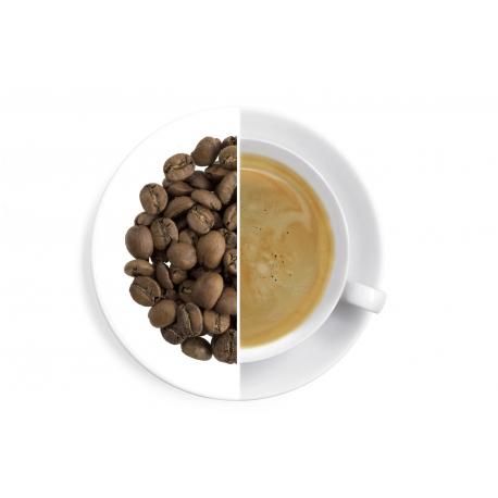 Brazílie Fazenda Morada dos Pássaros - káva 1 kg