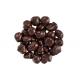 Chocolate Coated Blackcurrants 150 g