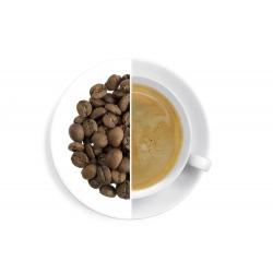 Brazílie Fazenda Morada dos Pássaros 150 g - káva