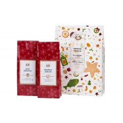 Christmas Customs - gift pack