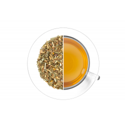 Ájurvédský čaj Tulsi - Ashwagandha 1 kg