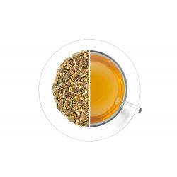 Ájurvédský čaj Tulsi - Ashwagandha 70 g
