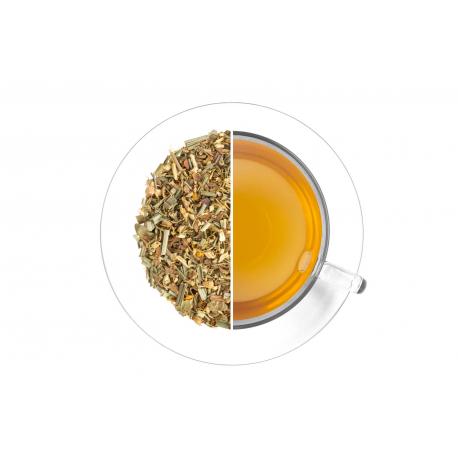 Ayurvedic Tea Tulsi & Ashwaganda 70 g