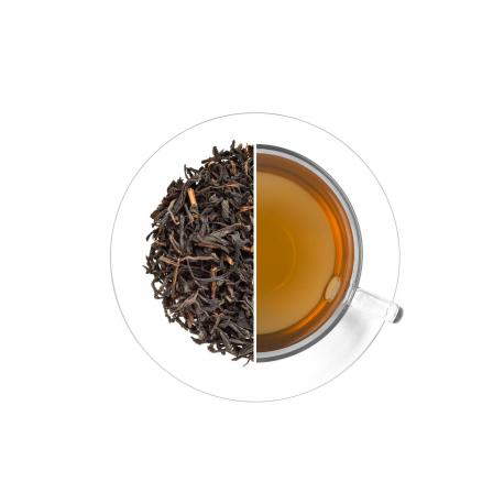 BIO Japanese Kuro Tea