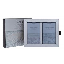 Japan - dárkové balení