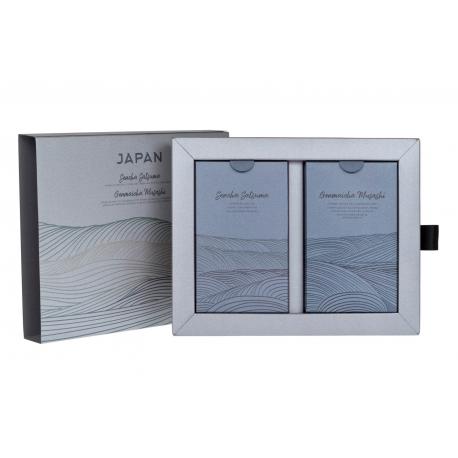 Japan - gift pack