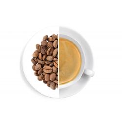 BIO Kongo Kivu 1kg - káva