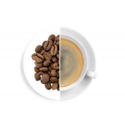 Brazílie Espirito Santo Village - káva 1 kg
