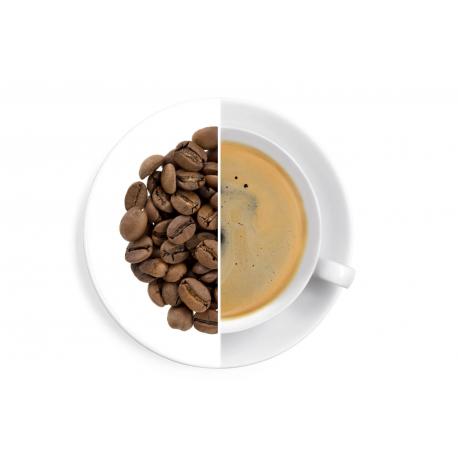 Brazílie Santos Estuário - káva 1 kg