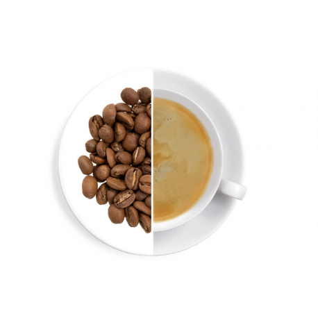 Coffee break - espresso blend 1 kg