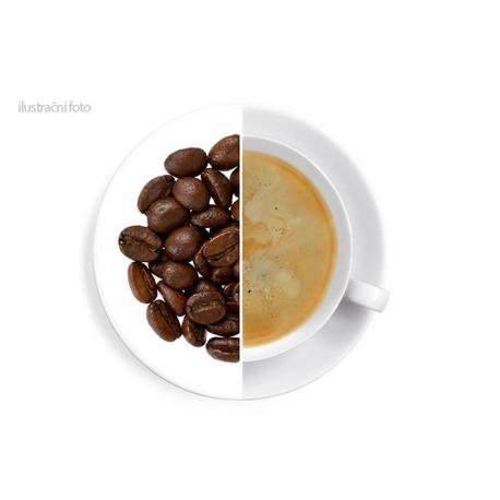 Rumba - 1 kg káva,aromatizovaná
